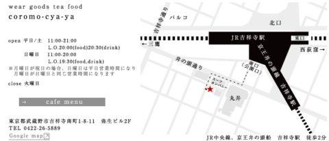 map2 のコピー