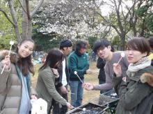 吉祥寺 美容室 NORI blog