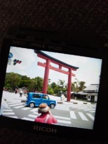 NORI 杉田友也-110817_172352.jpg