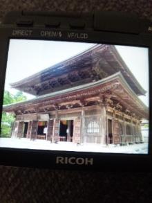NORI 杉田友也-110817_173031.jpg