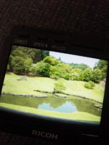 NORI 杉田友也-110817_173129.jpg