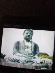 NORI 杉田友也-110817_173200.jpg