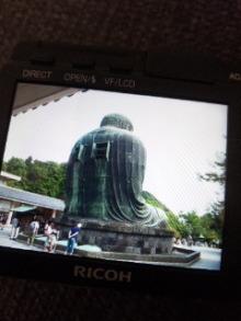 NORI 杉田友也-110817_173215.jpg